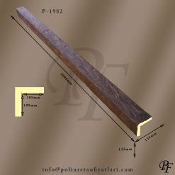 1982-poliuretan-ahsap-taklidi-kose-kutuk-duvar-ic-ve-dis-dekorasyon-uygulama-ve-fiyati