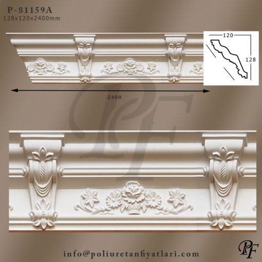 81159a-poliuretan-kartonpiyer-sert-kopuk-uygulama-ve-fiyati-tavan-suslemesi-ve-dekorasyonu