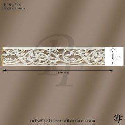 82210-poliuretan-panel-duvar-susleme-ve-transparan-sert-kopuk-uygulamasi-ve-fiyati-dis-cepge-dekorasyonu-unite-uygulamasi