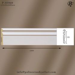 85060 poliüretan kartonpiyer süpürgelik modelleri ve fiyatları