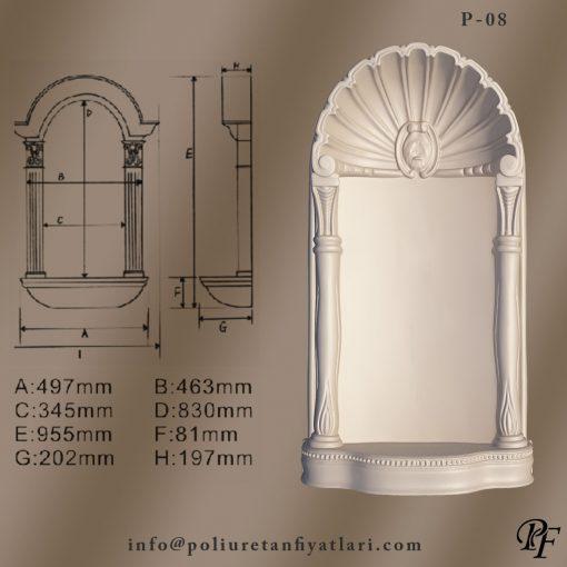 08-poliuretan-dekorasyon-nis-dekorasyonu-uygulamasi-ve-fiyatlari-ic-dekorasyon-ve-dis-dekorasyon-kaplama