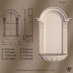 09-poliuretan-ic-dekorasyon-nis-suslemesi-fiyati-ve-uygulamasi-duvar-suslemeleri-uygulamasi-pu-sert-kopuk