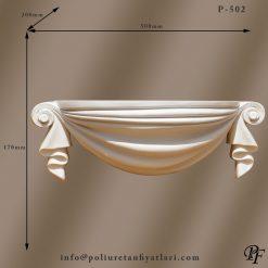 502-poliuretan-aplik-suslemesi-duvar-dekorasyonu-ic-ve-dis-dekorasyon-aplik-uygulamasi-ve-fiyati