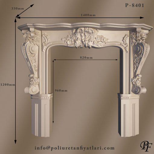8401-poliuretan-somine-uygulamasi-ve-somine-fiyatlari-unite-dekorasyonu-duvar-susleme-sert-kopuk-uygulamalari