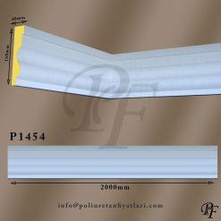 1454-poliuretan-dis-cephe-sove-dekorasyonu-pencere-soveleri-kapi-suslemeleri-sert-kopuk-uygulamasi-ve-fiyati