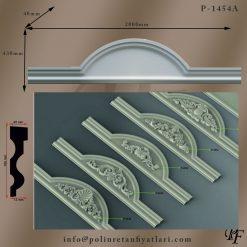 1454a-poliuretan-kapi-taci-pencere-sovesi-cephe-uygulamalari-duvar-dekorasyonu-ve-fiyatlari