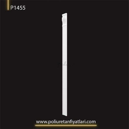1455-poliuretan-pencere-sove-modeli-uygulamasi-cephe-susleme-duvar-dekorasyonu-uygulama-ve-fiyatlari