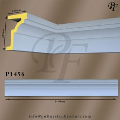 1456-poliuretan-kat-silmesi-cephe-sove-dekorasyonu-cati-alti-uygulamalari-ve-fiyatlari