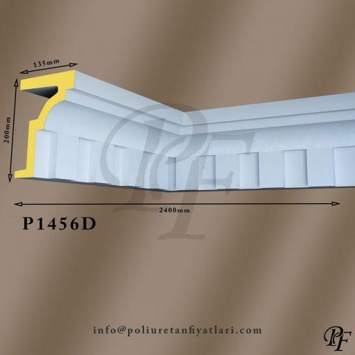 1456d-poliuretan-kat-silmesi-cephe-sove-uygulamasi-bina-villa-dekorasyonu-bencere-sovesi-modelleri