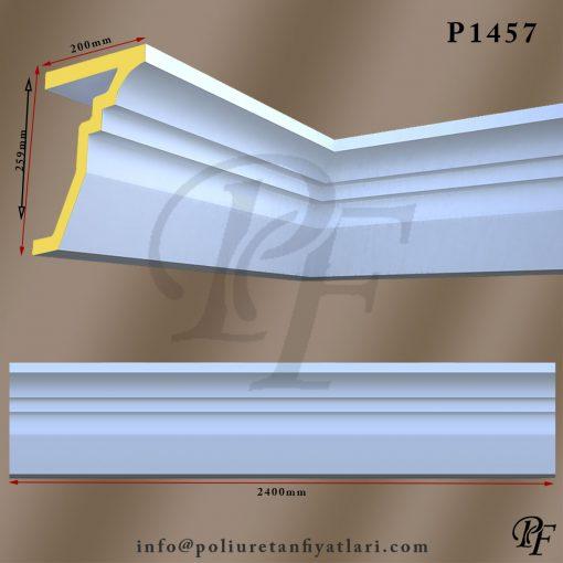 1457-poliuretan-sove-kaplama-kat-silmesi-uygulama-cephe-kaplamasi-fiyati-ve-uygulamasi