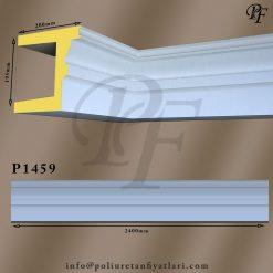 1459-poliuretan-sert-kopuk-kat-silmesi-cati-alti-uygulamasi-kat-sonlandirmasi-cephe-sovesi-uygulamasi-ve-fiyati