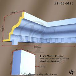 1460-m10-poliuretan-kat-silmesi-uygulamasi-cepge-kaplama-duvar-kaplamasi-ve-dekorasyonu-sove-uygulama-fiyatlari