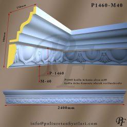 1460-m40-poliuretan-kat-silmesi-kartonpiyer-modeli-sove-uygulamasi-cephe-sovesi-kaplamasi-uygulama-ve-modelleri