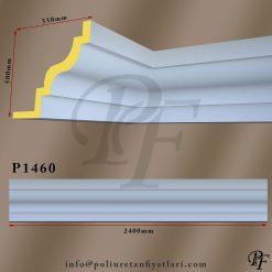 1460-poliuretan-kat-silmesi-cephe-sove-kaplamasi-duvar-susleme-uygulamasi-ve-fiyati