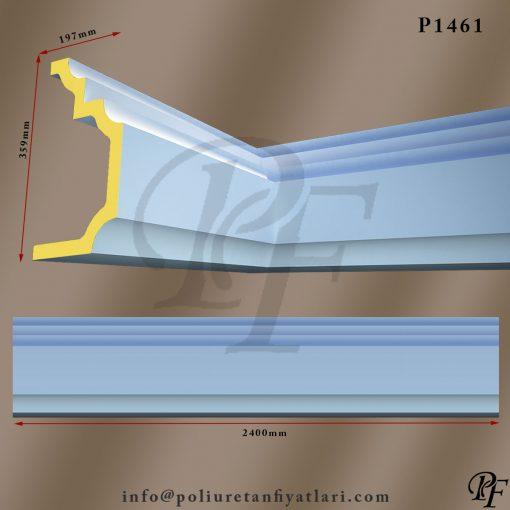 1461-poliuretan-sert-kopuk-kat-silmesi-pencere-kapi-sove-kaplama-ve-uygulamasi-model-ve-fiyatlari