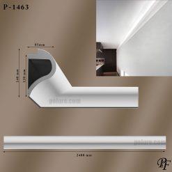 1463-poliuretan-gizli-isik-kartonpiyer-modeli-sove-ve-kat-silmesi-uygulamasi-fiyati-duvar-ve-tavan-dekorasyonu