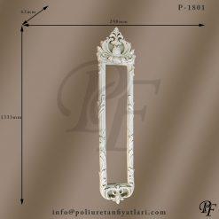 1801-poliuretan-ayna-cerceve-duvar-aynasi-sert-kopuk-uygulamasi-ve-fiyati