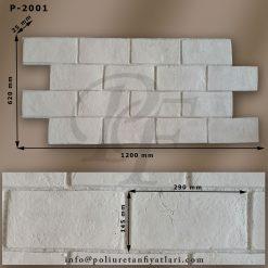 2001poliuretan-tas-taklidi-urunler-duvar-susleme-tas-dekorasyonu-uygulama-ve-fiyatlari