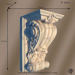 6034-poliuretan-payanda-modelleri-cephe-suslemesi-konsol-dekorasyonu-uygulama-ve-fiyati