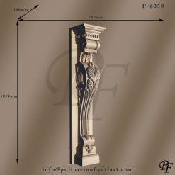 6050-poliuretan-payanda-cephe-suslemesi-pencere-kenari-somine-uygulamasi-konsol-fiyat-ve-uygulama