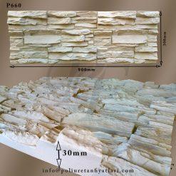 660-poliuretan-tas-taklidi-patlatma-tas-uygulamasi-duvar-susleme-ve-tasla-dekorasyon-uygulama-ve-fiyati