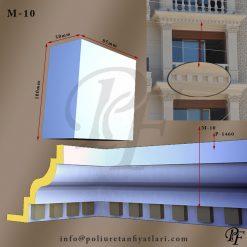 m10-poliuretan-kat-silmesi-modulu-cephe-kaplamsi-sove-modeli-kapi-ve-pencere-uygulamasi-ve-fiyatlari
