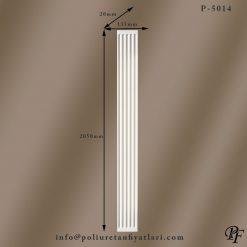 5014-poliuretan-plaster-sutun-kapi-ve-bahce-girisi-cephe-susleme
