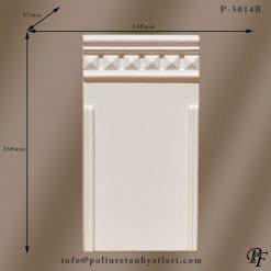 5014b-poliuretan-sutun-plaster-sutunlar-ve-ayak-suslemesi-cephe-dekorasyonu-ve-ic-dekorasyon-uygulama-ve-fiyatlari