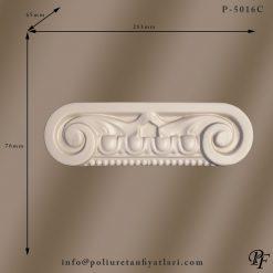 5016c-sutun-basligi-iyon-plaster-sutun-uygulamasi-barok-mimarisi-cephe-kaplama-uygulama-ve-fiyatlari