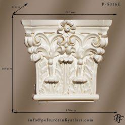 5016e-poliuretan-sutun-basligi-plaster-sutunlar-cephe-susleme-ve-kaplama-uygulama-fiyatlari