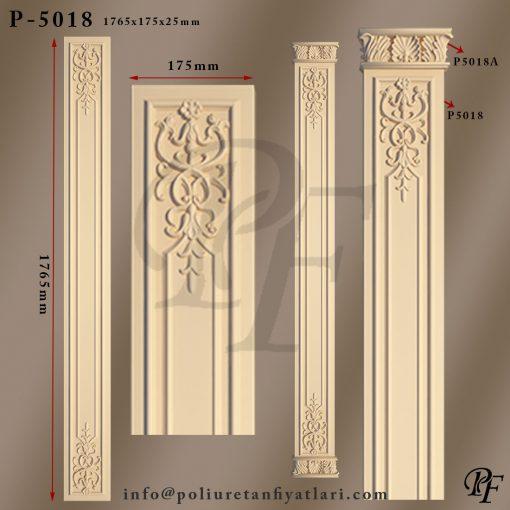 5018-poliuretan-sutun-baslik-ve-plaster-sutun-barok-mimarisi-duvar-ve-cephe-dekorasyonu-uygulama-ve-fiyati