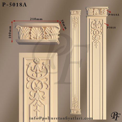 5018a-poliuretan-sutun-sert-kopuk-plaster-suutunlar-ve-baslik-uygulamasi-duvar-ve-cephe-uygulama-fiyati