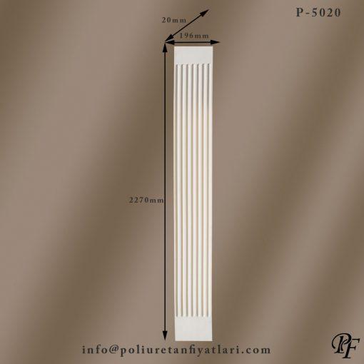 5020-poliuretan-plaster-sutun-ve-basliklari-duvar-dekorasyonu-ve-cephe-suslemesi-gotik-ve-barok-mimarisi-roma-tarzi-sutunlar-uygulama-ve-fiyatlari