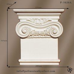 5020a-poliuretan-plaster-iyon-sutun-basligi-roma-mimarisi-duvar-suslemesi-cephe-susu