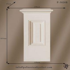 5020b-poliuretan-plaster-sutun-ayagi-alt-kaide-sert-kopuk-sutunlar-roma-mimarisi-barok-ve-gotik-tarzi-cephe-dekorasyonu-uygulama-ve-fiyati