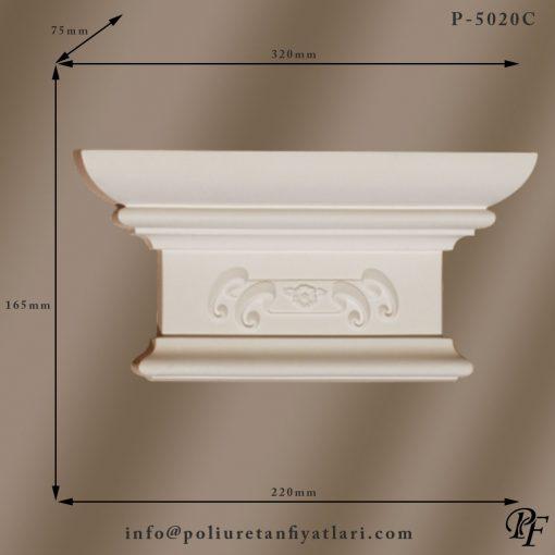 5020c-poliuretan-plaster-sutun-basligi-alt-kaidesi-roma-mimarisi-barok-ve-gotik-tarzi-susleme-cephe-uygulama-ve-fiyatlari