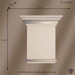 5020d-poliuretan-sutun-ayagi-plaster-alt-kaide-ic-dekorasyon-ve-cephe-susleme-sert-kopuk-uygulamasi-ve-fiyati