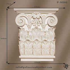 5020e-poliuretan-sutun-basligi-iyon-dor-basliklar-sert-kopuk-uygulamasi-plaster-basliklar-roma-mimarisi-barok-ve-gotik-tarzi-susleme-uygulama-ve-fiyati
