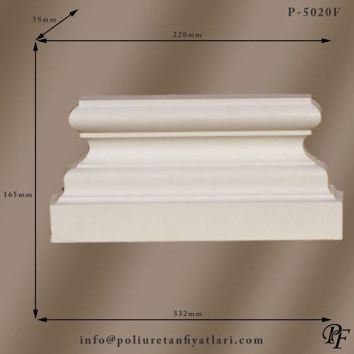 5020f-poliuretan-sutun-ayagi-plaster-sutunlar-alt-kaideleri-ic-dekorasyon-ve-cephe-suslemesi-gotik-ve-barok-tarzi-roma-mimarisi-cephe-kaplama-uygulamasi-ve-fiyati