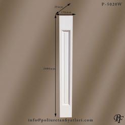 5020w-poliuretan-sutun-plaster-sutunlar-barok-vegotik-tarzi-roma-mimari-eserleri-dekorasyonu-cephe-kaplama-uygulamasi-ve-fiyati