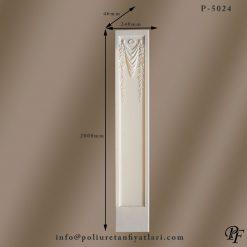 5024-poliuretan-sutun-salkim-desenli-yunan-roma-tarzi-gotik-ve-barok-mimarisi-ic-dekorasyon-ve-cephe-kaplama-uygulamasive-fiyat-calismasi