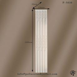5030-poliuretan-sutun-yivli-oluklu-plaster-sutunlar-yunan-roma-barok-ve-gotik-tarzi-mimari-icdekorasyon-ve-cephe-susleme-uygulamasi-ve-fiyat