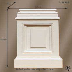 5030b-poliurertan-plaster-sutun-ayagi-alt-kaide-yunan-roma-mimarisi-barok-gotik-tarzi-susleme-cephe-kaplama-dekorasyonu-uygulama-ve-fiyat
