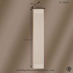 5040-poliuretan-plaster-sutun-ic-dekorasyon-cephe-kaplama-ve-susleme-uygulama-ve-fiyat