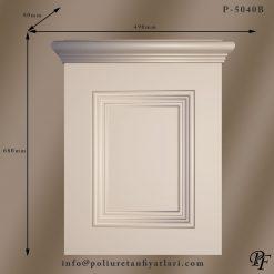 5040b-poliuretan-plaster-sutun-ayagi-alt-kaide-sutunlar-ve-basliklari-iyon-korent-ve-dor-baslik-yunan-ve-roma-mimarisi-barok-ve-gotik-tarzi-ic-dekor-ve-cephe-kaplama-uygulama-ve-fiyatlari