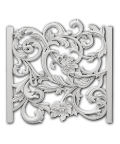 Poliüretan Dekoratif Panel Fiyatları