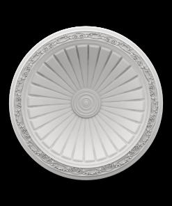 Poliüretan tavan göbeği modelleri